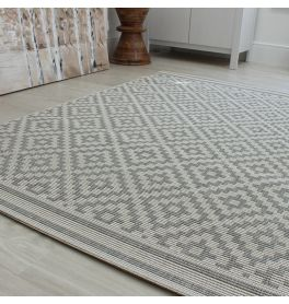 Rugs For Online