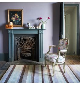 Ainslie 02 Rug Stripes