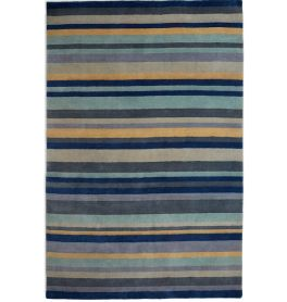 Ainslie 03 Rug Stripes