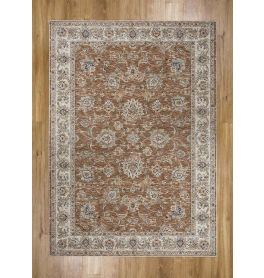 Alhambra Rug Antique Rose Beige 6992A