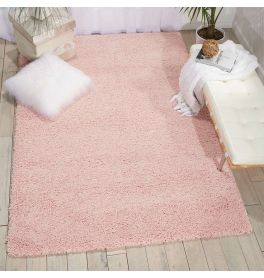 Plain Pink Rugs For Land Of