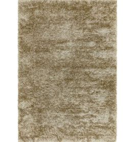 On Sale Nimbus Taupe Rug 160x230