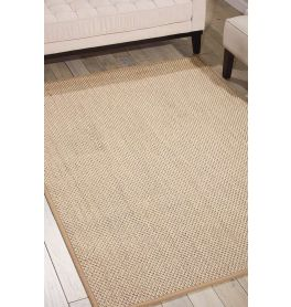 Sisal Rugs And Jute Land Of