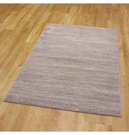 Biscuit Grey Rug Nomad 044 6262