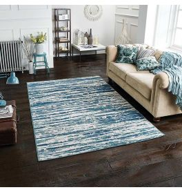 Contemporary Chloe Rug 608B