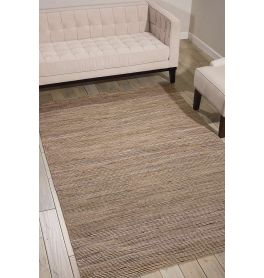 Calvin Klein Rug Monsoon Goa Loam