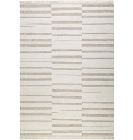 Carpets & Co Marks Beige Rug