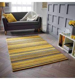 Striped Rugs Uk Stripey Area Online Land Of