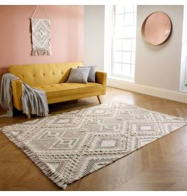 Modern Contemporary Rugs Online Uk