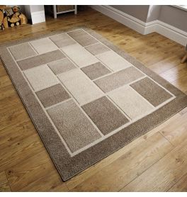 Cheap Natural 4304 Rug