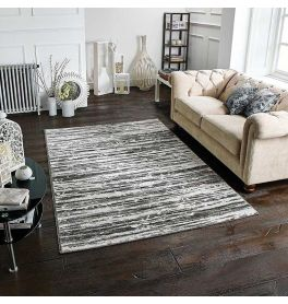 Chloe Contemporary Rug 608E