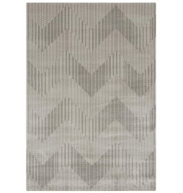 Cosmos Stylish Rug 09 Crest Neutral