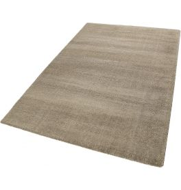 Esprit Chill Glamour Brown Rug