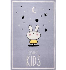 SMART KIDS Conny Rug