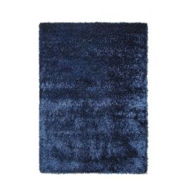 Esprit New Glamour Blue Rug