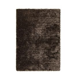 Esprit New Glamour Brown Rug