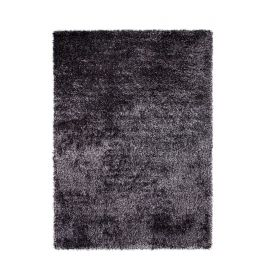 Esprit New Glamour Dark Grey Rug