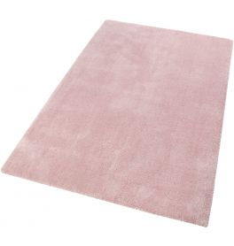 Esprit Relax pale Pink Rug