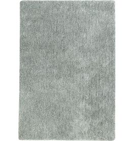 Esprit Relax Silver Green Rug