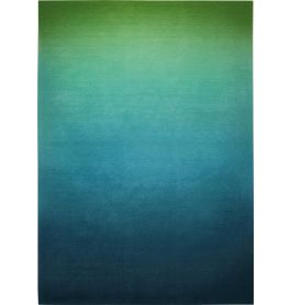 Esprit Sunrise Blue Rug