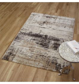 Galleria Rug 0378/6282 Beige Abstract