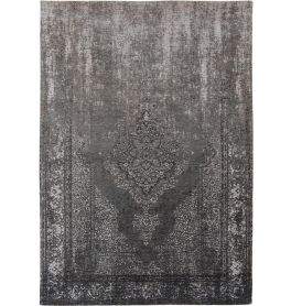 Generation Rug 8639 Grey Neutral