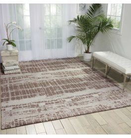 Hazel Twilight Rug Contemporary TWI10