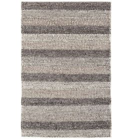 Katherine Carnaby Coast Varied Stripe Rug
