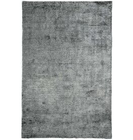 On Sale Katherine Carnaby Onslow Grey Rug 120x180cm