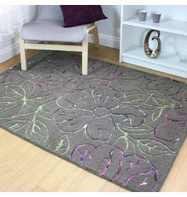 Kilburn Rug Natural Multi