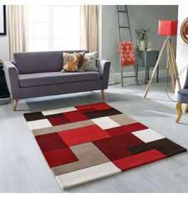 Wool Rugs Uk Modern Traditional Woollen Rug Land Of