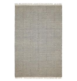 Muse 01 Rug
