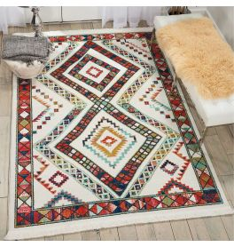 Small Modern Rugs For Land Of