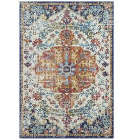 Nova Rug NV12 Persian Multi