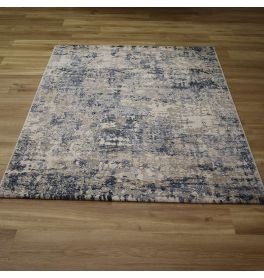 Grey Canyon Rug 52016 7272