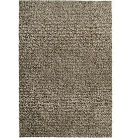 Spectrum Shaggy Rug 01 Taupe