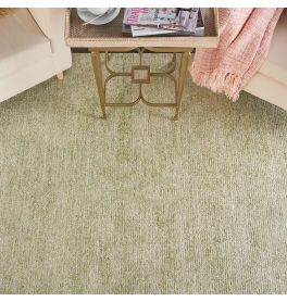 Weston Rug WES01 Citron