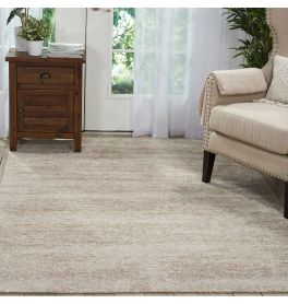 Weston Rug WES01 Oatmeal