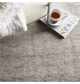Weston Rug WES01 Silver Birch