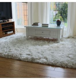 Extra Large Shaggy Rugs For Land