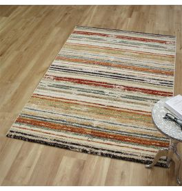 Woodstock Rug 6362 Autumn multi