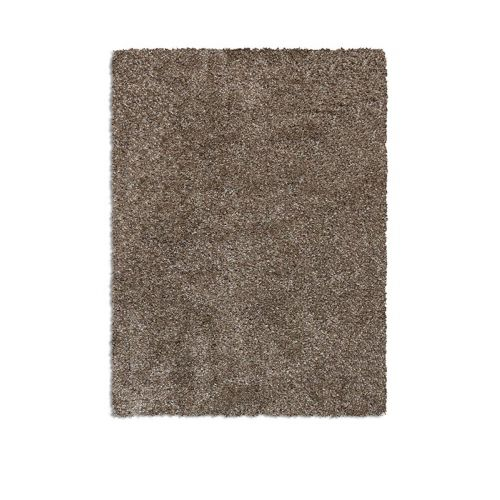 Buy Purity Textures 01 Plantation Rug
