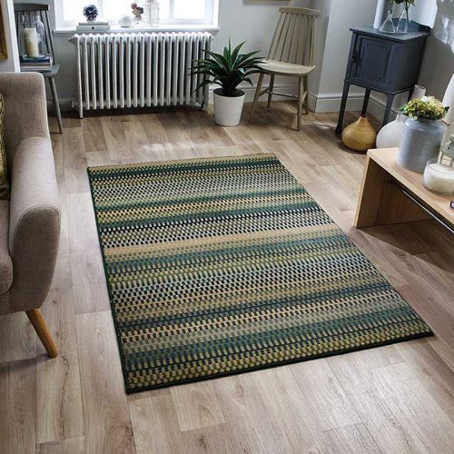 On Sale Apollo Medium Rug 2721E 160x235cm