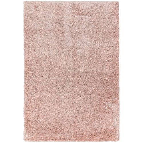 On Sale Esmae Pink Rug 80x150