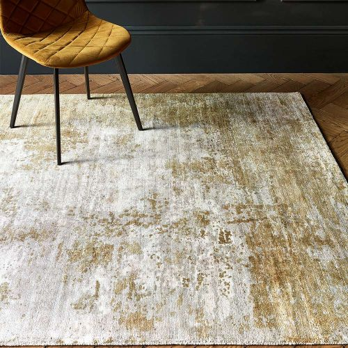 Gatsby Autumn Rug