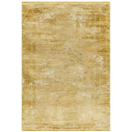 Athera  AT08 Champagne Classic Rustic Rug
