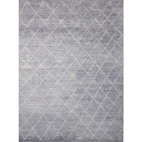 Calvin Klein Rug Heath Alpine Brook