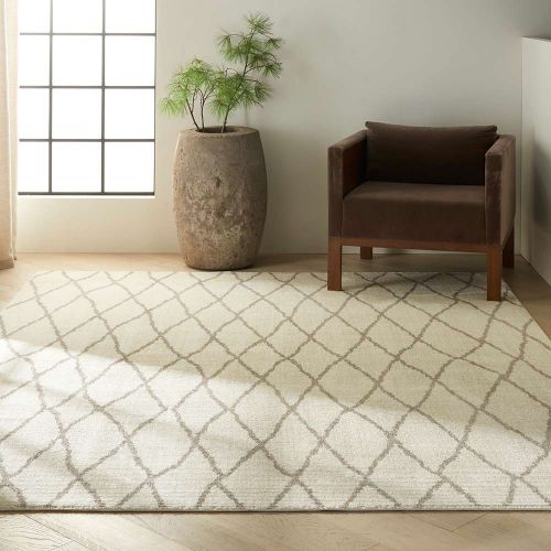 Ck900 Pacific CK902 Ivory Rug