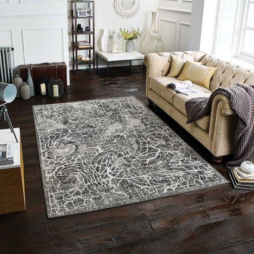 Chloe Contemporary Rug 506E