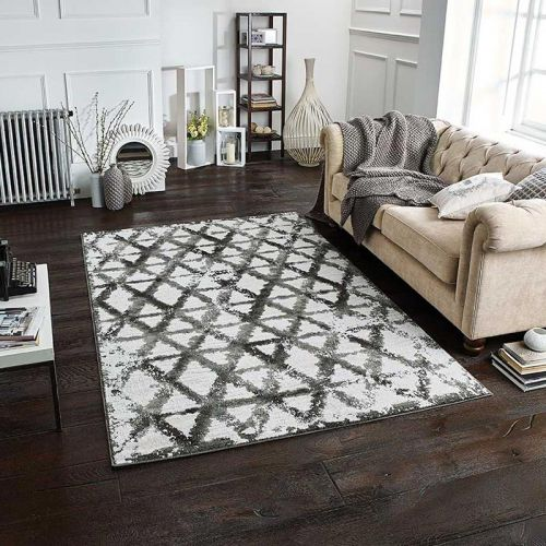 Contemporary Rug Chloe 908Q